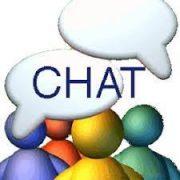 Sohbet Etmek