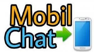Mobil Chat Sohbet Odaları