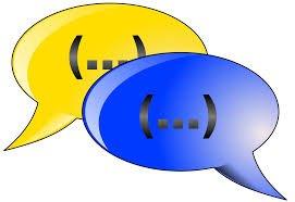 sohbet edelimi