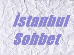 istanbul-sohbet-ortamı