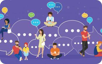 Sohbet odaları nasıl oluyor
