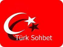 turkiye sohbet odaları